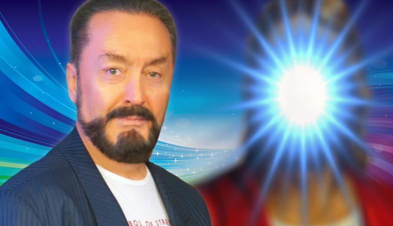 "Líder muçulmano anuncia: ""Jesus Cristo está de novo entre nós"""