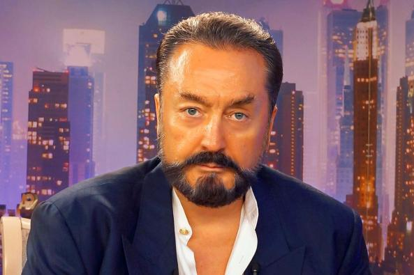 adnan oktar harun yahya a9 tv pkk eyalet sistemi ergenekon teror orgutu