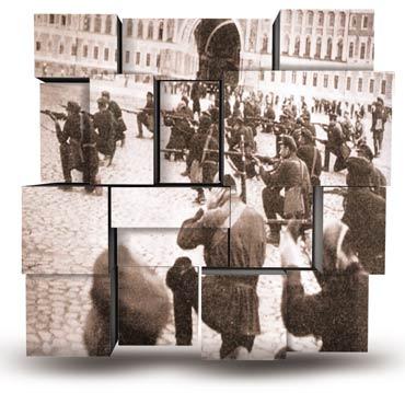 bolsevik devrimciler pkk abdullah ocalan kurdistan adnan oktar lenin