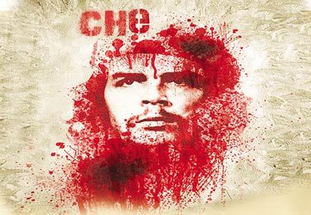 Che Guevara adnan oktar komunizm harun yahya