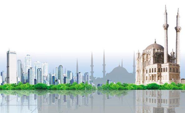 din cami istanbul adnan oktar