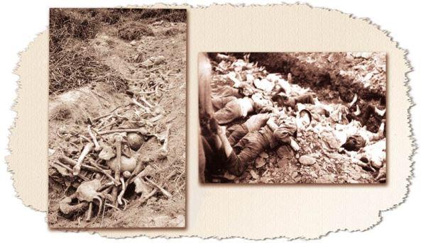 kore kambocya kizil kemerler pol pot adnan oktar komunizm
