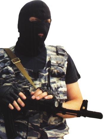 terrorist pkk kurdistan komunizm komunist adnan oktar abdullah ocalan