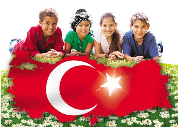 turk kurt kardesiz Adnan Oktar Harun Yahya pkk ergenekon teror orgutu