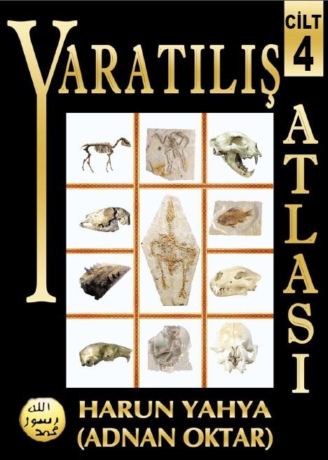 yaratilis atlasi recep tayyip erdogan