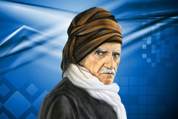 bediuzzaman said nursi mehdi talebeleri zulumat