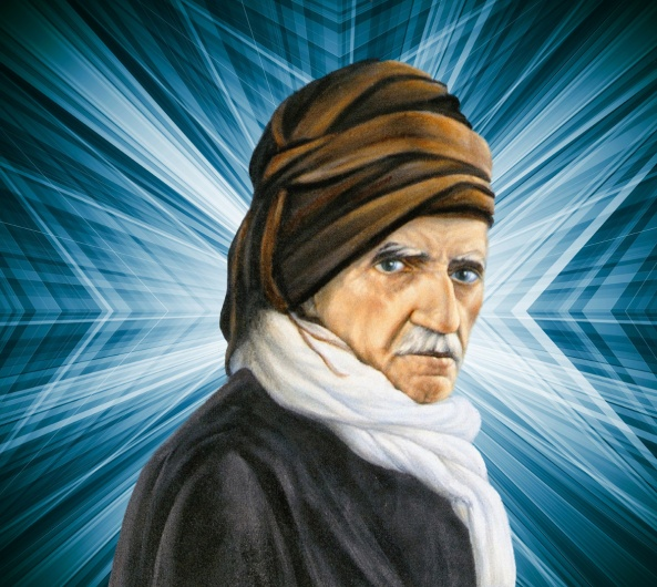 bediuzzaman said nursi muceddid muctehid mehdi