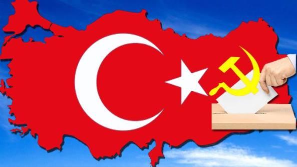 2014 yerel secim sonuclari haritasi basbakan recep tayyip erdogan pkk adnan oktar