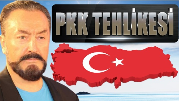 adnan oktar basbakan recep tayyip erdogan pkk abdullah ocalan