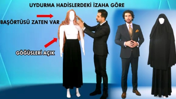 adnan_oktar_kuran'da_basortusu_turban_tesettur_turban_kartal_goktan